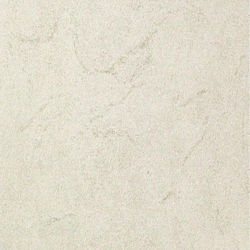 DESERT WHITE 60X60 RECTIFIÉ FAP CERAMICHE