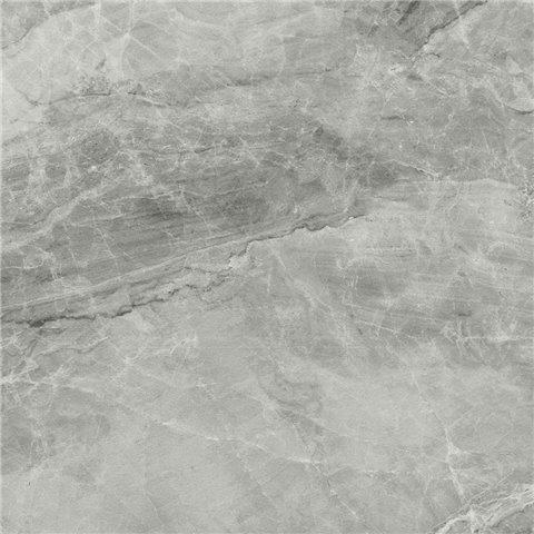 MARBLE EXPERIENCE OROBICO GREY NATURALE 60x60 ép. 9.5 IMPRONTA ITALGRANITI