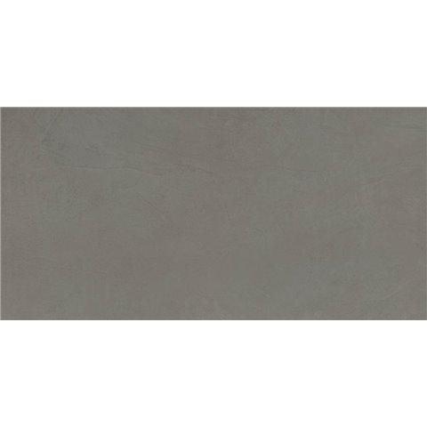 SPATULA POLVERE NATURALE 60x120 rect. ép. 9,5mm IMPRONTA ITALGRANITI
