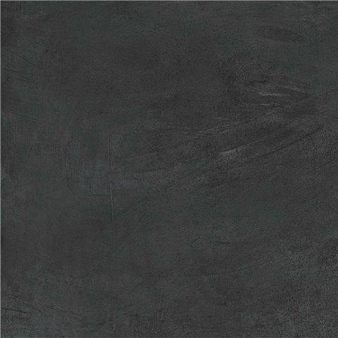 SPATULA NERO NATURALE 60x60 rect. ép. 9,5mm IMPRONTA ITALGRANITI