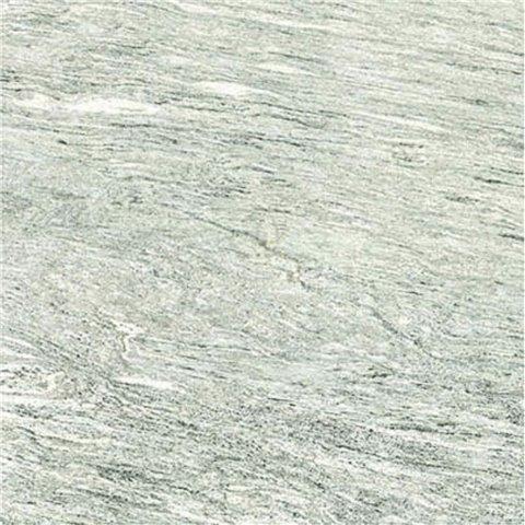STONE PLAN VALS BIANCA 60x60 ép.9,5mm IMPRONTA ITALGRANITI