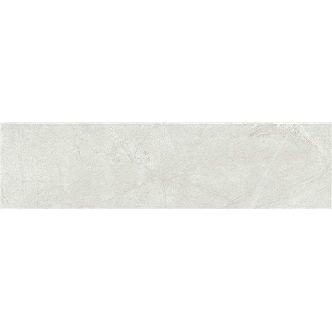 UP_STONE UP_WHITE NATURALE 22,5x90 ép. 9,5mm IMPRONTA ITALGRANITI