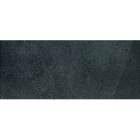 MYSTONE - ARDESIA20 ANTRACITE 50X100 RECT MARAZZI
