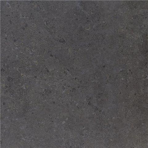MYSTONE GRIS FLEURY NERO 60X60 RECT MARAZZI
