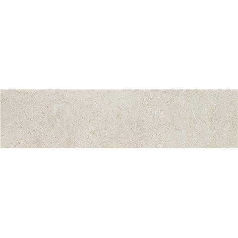 MYSTONE GRIS FLEURY BIANCO 30X120 RECT MARAZZI