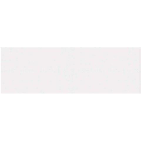 ABSOLUTE WHITE SOUL WHITE 25X76 MARAZZI