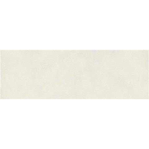 ALCHIMIA WHITE 60X180 RETT MARAZZI