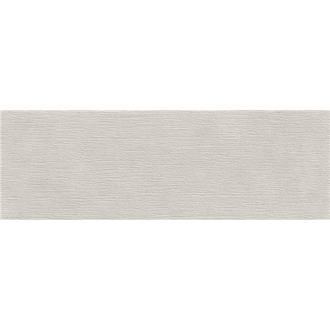 ALCHIMIA STRUTTURA RAW 3D GREY 60X180 MARAZZI