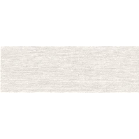 ALCHIMIA STRUTTURA RAW 3D WHITE 60X180 MARAZZI
