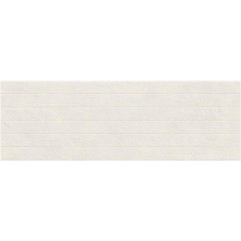ALCHIMIA STRUTTURA WABI 3D WHITE 60X180 MARAZZI
