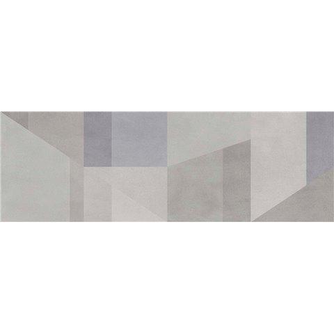 ALCHIMIA DECORO ARKY WHITE 60X180 MARAZZI