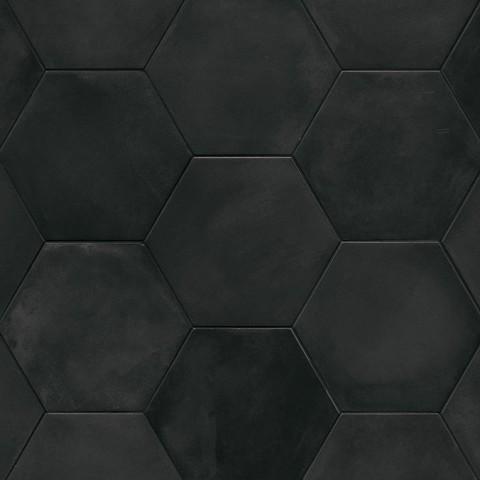 FIRENZE NERO 21.6X25 FAP CERAMICHE