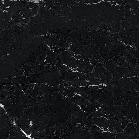 ALLMARBLE ELEGANT BLACK 75X75 RECT MARAZZI