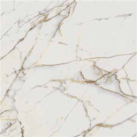 ALLMARBLE GOLDEN WHITE 75X75 RECT MARAZZI
