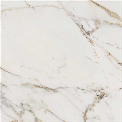 ALLMARBLE GOLDEN WHITE LUX 60X60 RECT MARAZZI