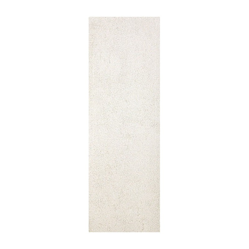 MELTIN CALCE 30.5X91.5 RECTIFIÉ FAP CERAMICHE