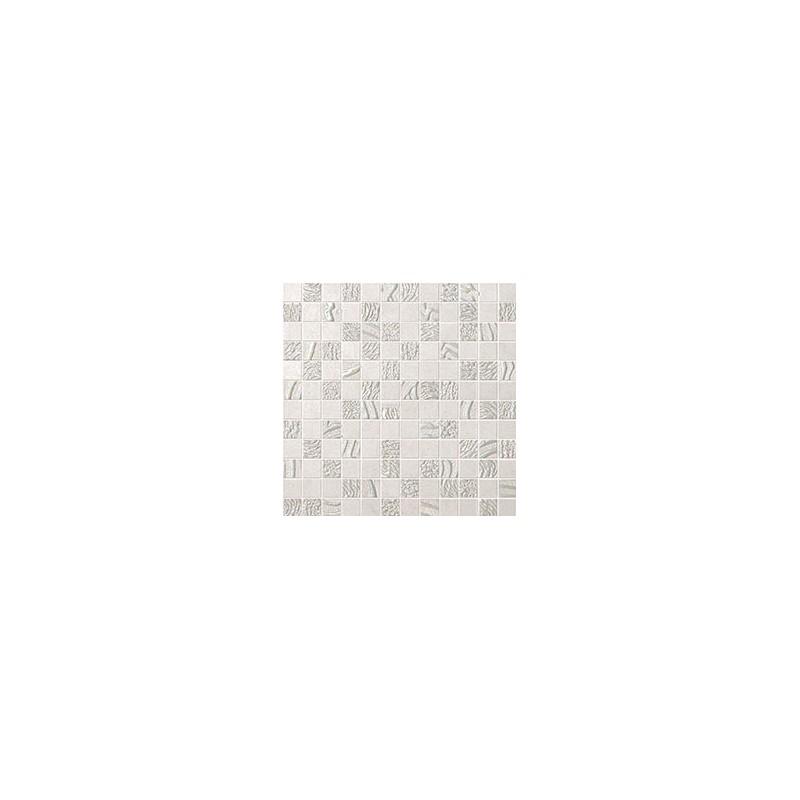 MELTIN CALCE MOSAICO 30.5X30.5 FAP CERAMICHE