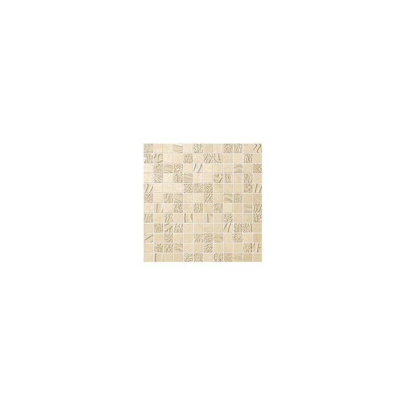 MELTIN SABBIA MOSAICO 30.5X30.5 FAP CERAMICHE