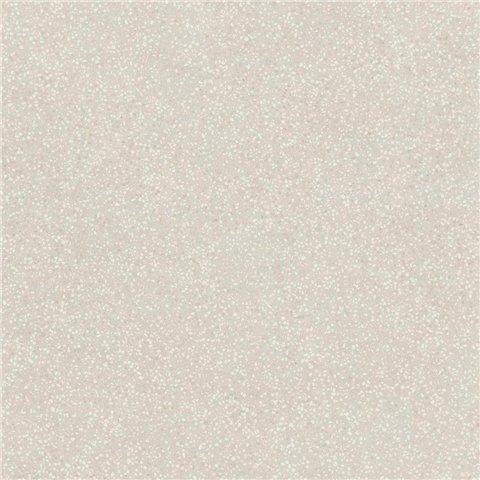 ART WHITE 120x120 RECT ép 10,5mm MARAZZI