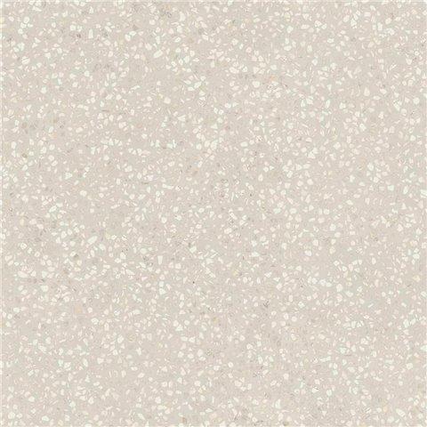 ART WHITE 60x60 RECT ép 10,5mm MARAZZI
