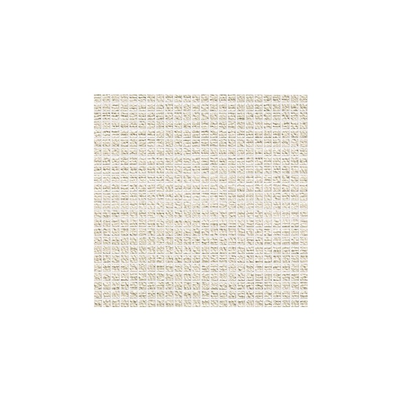 COLOR NOW DOT BEIGE MICROMOSAICO 30.5X30.5 FAP CERAMICHE