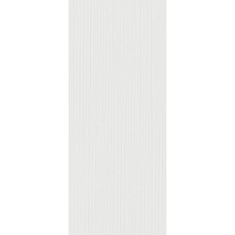 BEST SCULPTURE ULTRA WHITE 25X60