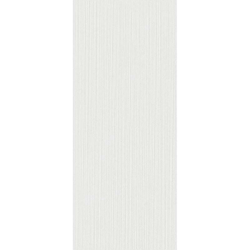 BEST SCULPTURE ULTRA WHITE 25X60 IDEA CERAMICA