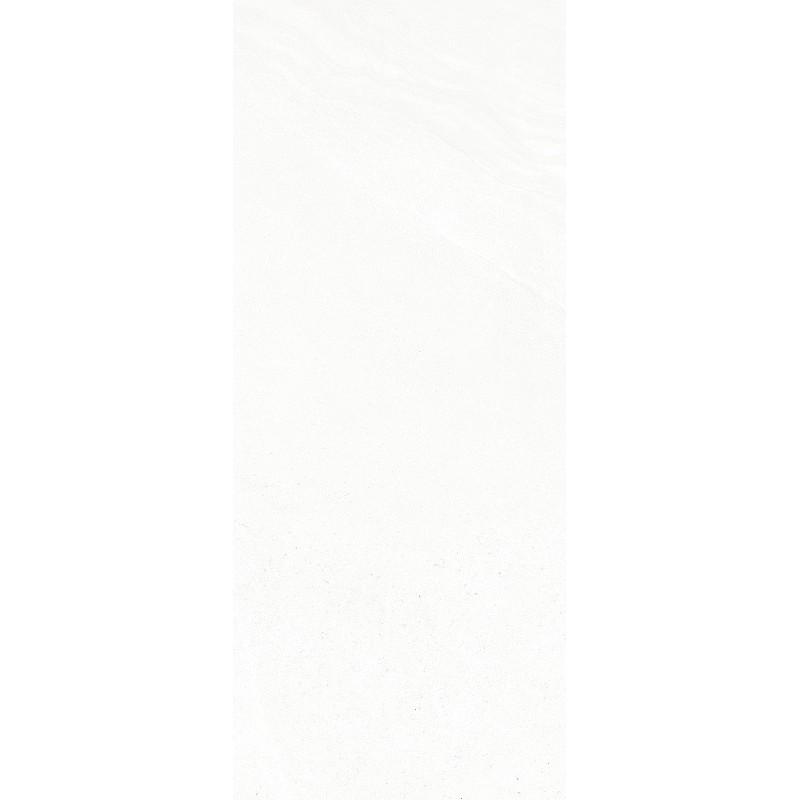 BEST ULTRA WHITE 25X60 IDEA CERAMICA