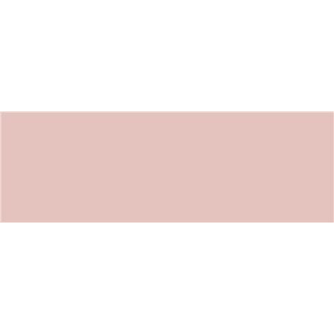 ECLETTICA ROSE 40X120 RECT. MARAZZI