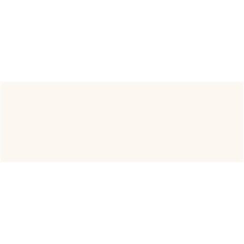 ECLETTICA WHITE 40X120 RECT. MARAZZI