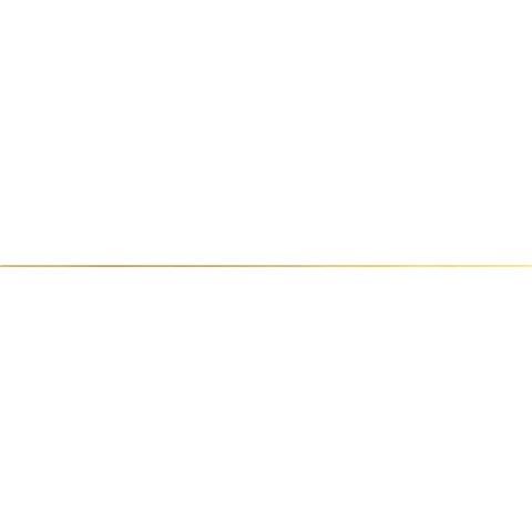ECLETTICA LISTEL BRONZE 0,5X120 MARAZZI