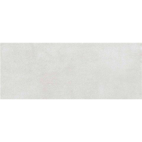 APPEAL GREY 20x50 MARAZZI