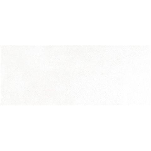 APPEAL WHITE 20x50 MARAZZI