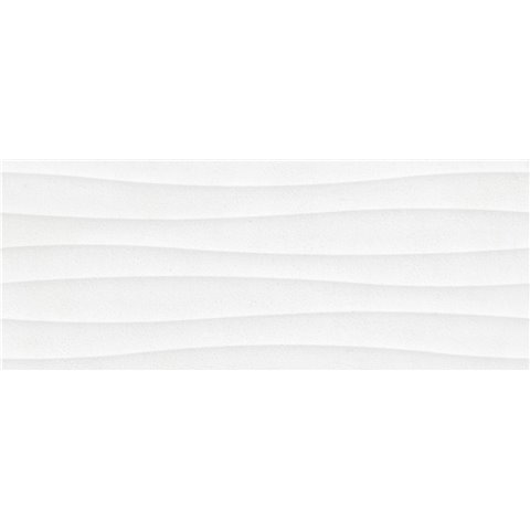 APPEAL WHITE STRUTT WIND 3D 20x50 MARAZZI