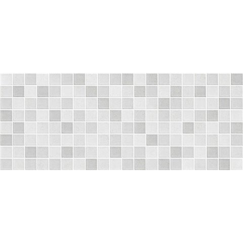 APPEAL GREY MOSAICO 20x50 MARAZZI