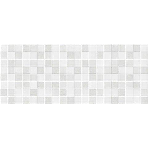 APPEAL WHITE MOSAICO 20x50 MARAZZI