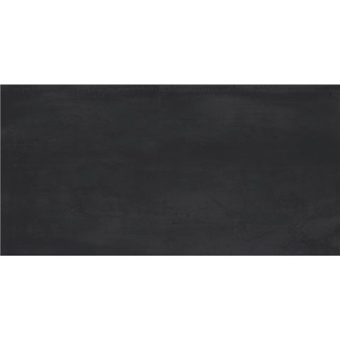 MINERAL BLACK 75X150 NATURALE RECT. MARAZZI