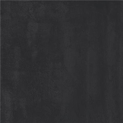 MINERAL BLACK 75X75 NATURALE RECT. MARAZZI