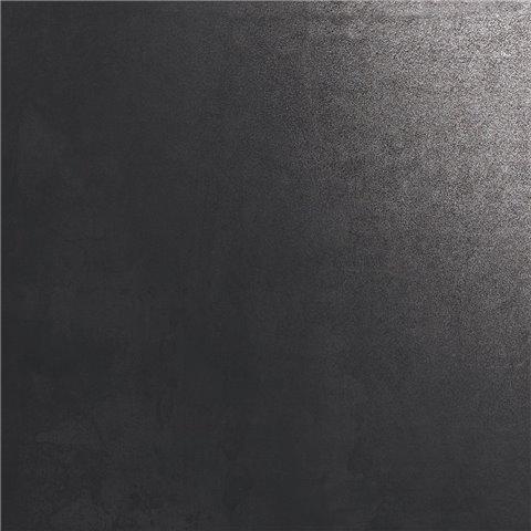 MINERAL BLACK 60X60 BRILL RECT. MARAZZI