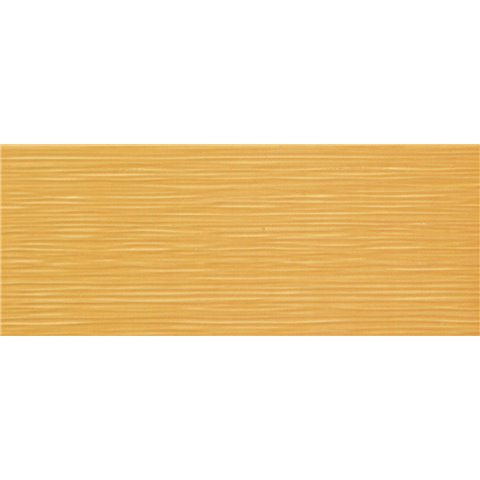 CLOUD CURRY STRUTTURA BREEZE 3D 20X50 MARAZZI