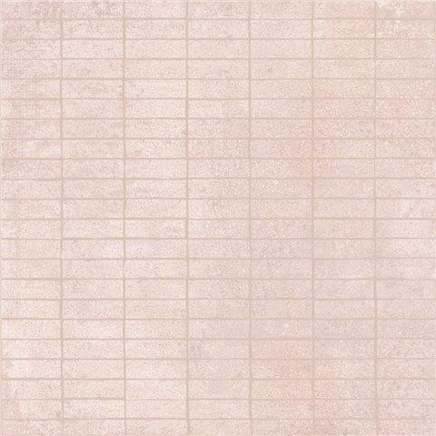 FRESCO DESERT MOSAÏQUE 32,5X32,5 MARAZZI