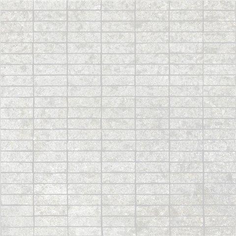 FRESCO PENCIL MOSAÏQUE 32,5X32,5 MARAZZI