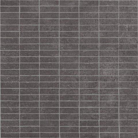FRESCO SHADOW MOSAÏQUE 32,5X32,5 MARAZZI