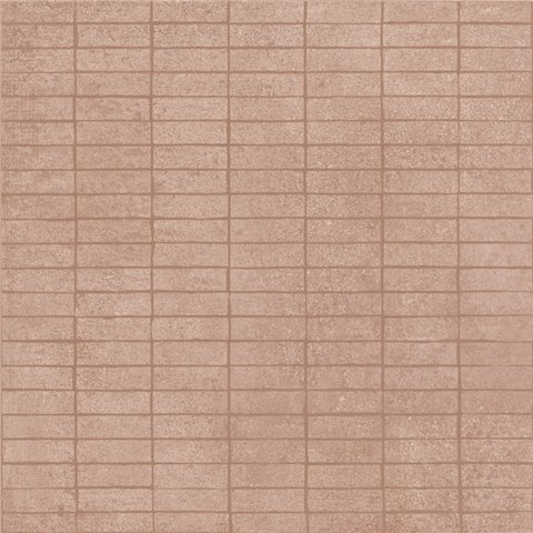FRESCO TRUFFLE MOSAÏQUE 32,5X32,5 MARAZZI
