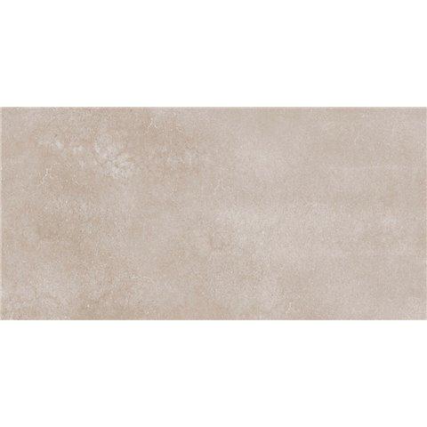 PLASTER SAND 30X60 RECT MARAZZI