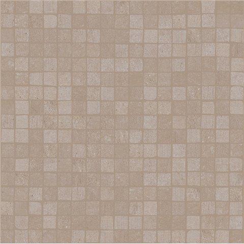 PLASTER TAUPE MOSAÏQUE (1,5X1,5) 30X30 MARAZZI
