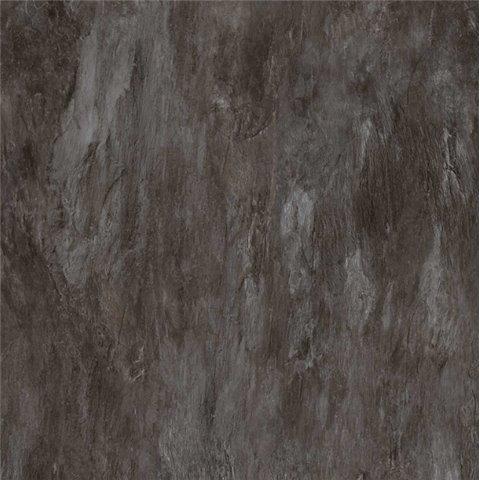 ARDOISE NOIR 80x80 RECT. ép. 10mm FLORIM - REX CERAMICHE