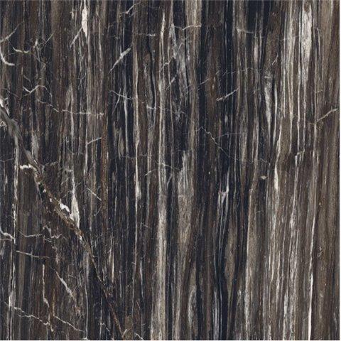 BRAZILIAN GLOSSY 120x120 ép.6mm FLORIM - REX CERAMICHE