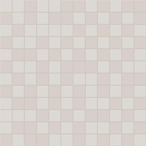 COLOR CODE MOSAÏQUE GRIGIO 30x30 ép. 6mm MARAZZI