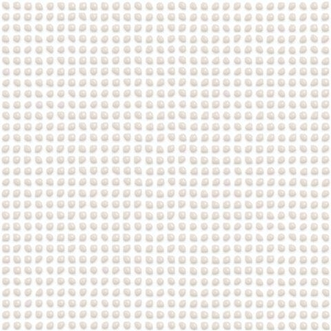 GLOW MICROGLOW IVORY PREGRAVé 33X33 PAUL CERAMICHE